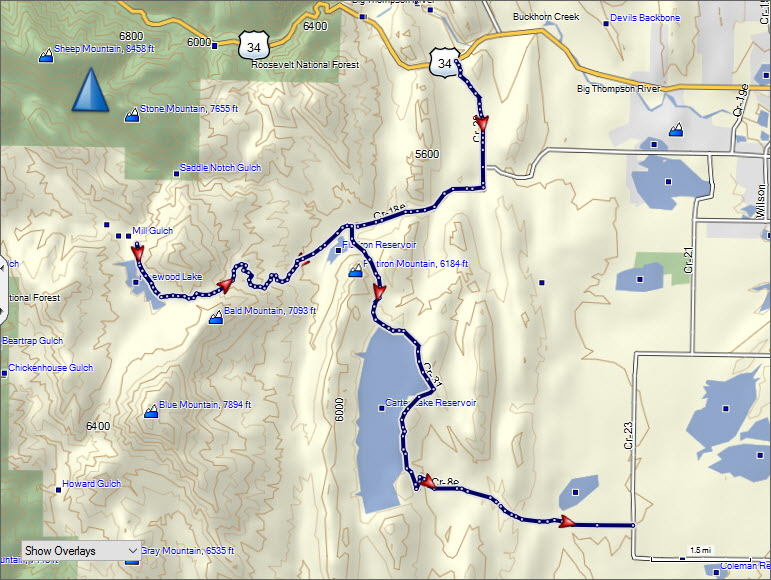 strawberry reservoir map with 007 Carter Lake on South stanislaus in addition 30sBLKecruLACEgownJKTset in addition 26923860 moreover C ing besides Plumas.